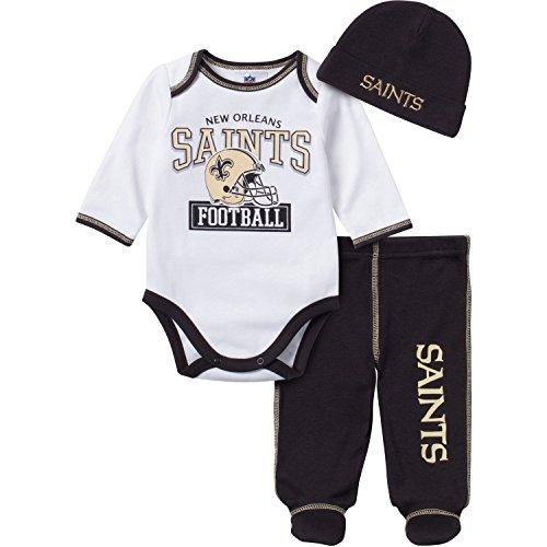New Orleans Saints Baby esie Price pare