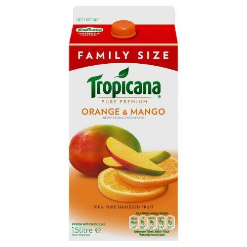 tropicana-orange-mango-juice-15l-case-of-4