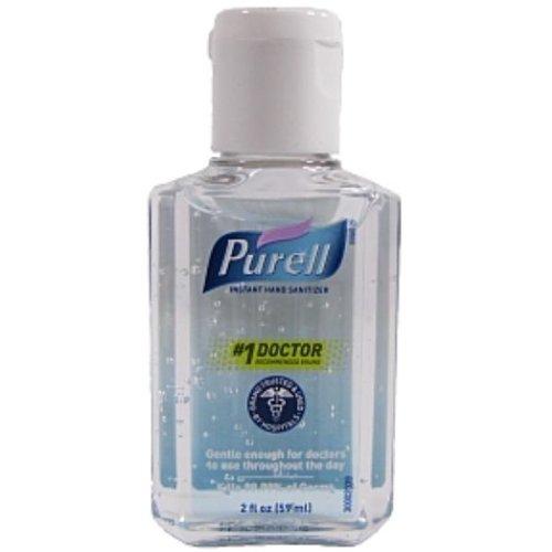 purell-desinfectant-pour-les-mains-formule-originale-60-ml-lot-de-6