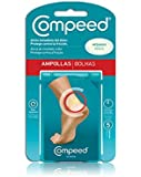 Compeed Blisters Patch Medium