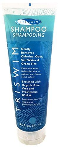 triswim-shampooing