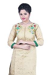 Prapti Casual kurti for women