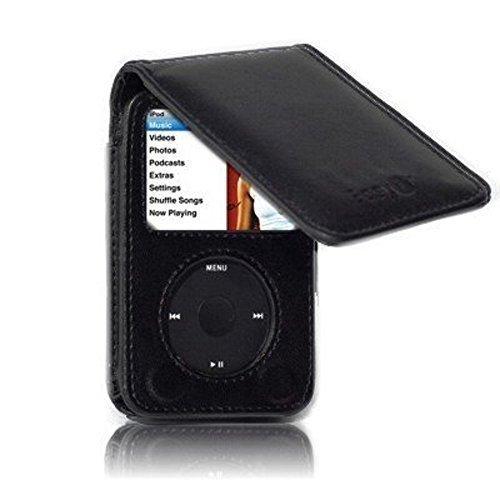 bestbuy-24-coque-de-protection-pour-apple-ipod-classic