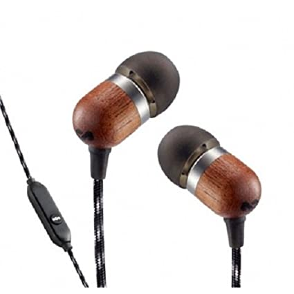 House-Of-Marley-EM-JE041-MN-Headset