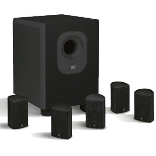 Best Surround Sound Speakers 2015 Surround Sound Speaker