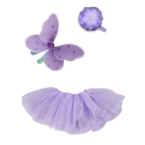tutu-del-bebe-con-las-alas-de-hadas-y-venda-de-la-flor-en-purpura-6-12-meses