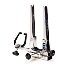 Park Tool Professional Wheel Truing Stand - TS-2.2 by Park