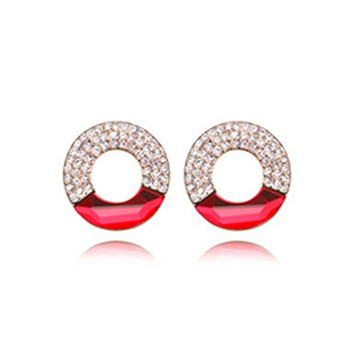 cherrygoddy-concentric-circles-in-europe-and-america-temperament-lovely-fashion-earrings-explosion-m