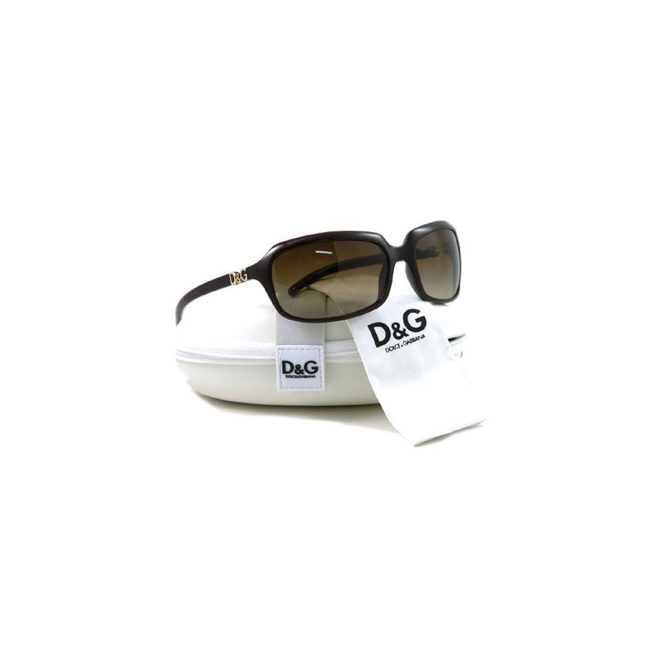 fec71024dd50 2192 D G Red K74 Sunglasses Red Gradient Lenses Size 62 17 115 Shoes ...