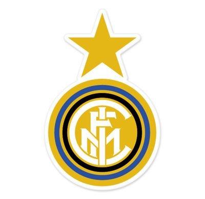 inter-milan-italy-football-soccer-futbol-car-sticker-6-vinyl-sticker