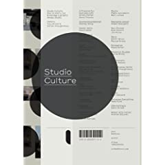 Studio Culture: The secret life of the graphic design studio: Amazon.co.uk: Adrian Shaughnessy, Tony Brook: Books