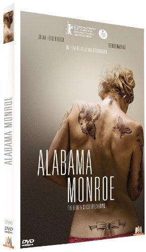 Alabama monroe [Francia] [DVD]