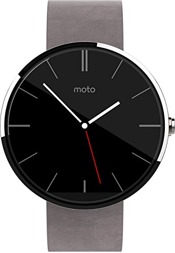 motorola-moto-360-smartwatch-helles-edelstahlgehause-mit-grauem-echtlederarmband