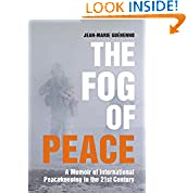 Jean-Marie Guéhenno (Author) Download:   $13.99