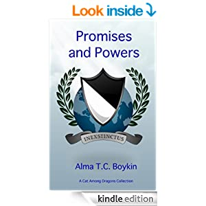 Promises and Powers