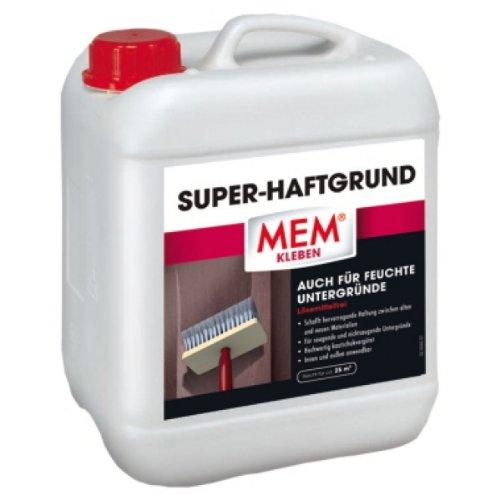 mem-super-haftgrund-5-i-500062