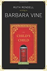 The Child's Child: A Novel