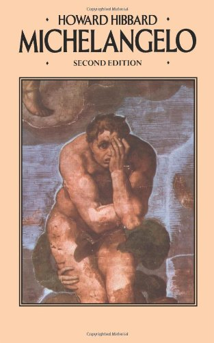 Michelangelo (Icon Editions)