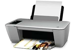 HP DeskJet 2542 Imprimante multifonction jet d'encre Couleur