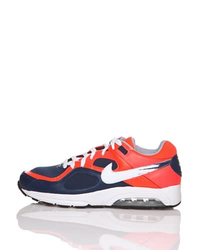 Nike Sneaker Running Air Max Go Strong Essential