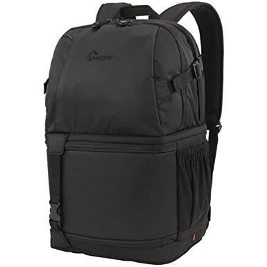DSLR Video Pack 350 AW Black
