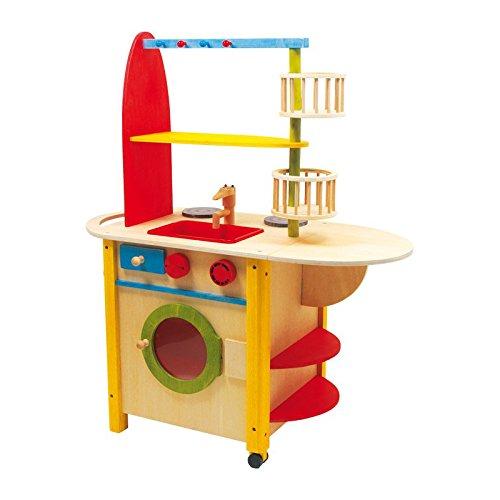 Küchenspielzeug – Seite 2 – Hummelshop Produkte