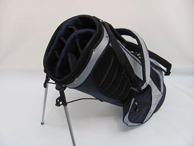 Ergonomixs Pro-K-ST-04 Golf Bag