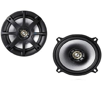 BLAUPUNKT GTx 542 SC Lautsprecher von Blaupunkt bei Reifen Onlineshop