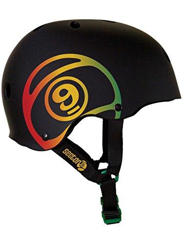 skate-helmet-women-sector-9-logic-ii-cpsc-helmet