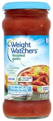 weightwatchers-cooking-sauces-roasted-garlic-350g