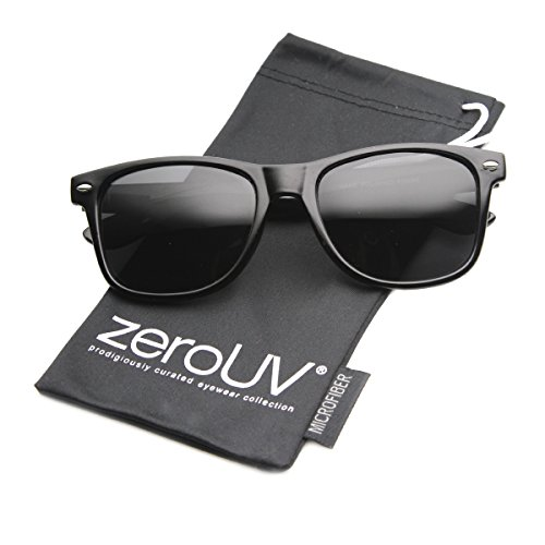 sunglasses with polarized glass lenses  style sunglasses