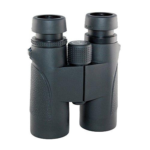 Promaster Infinity Elite 10X42 Binoculars