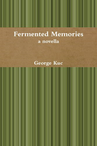 Fermented Memories front-1061495