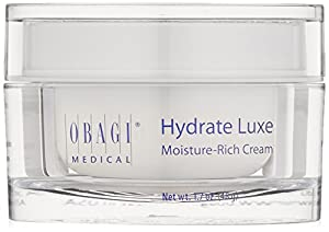 Obagi Hydrate Luxe 1.7 oz
