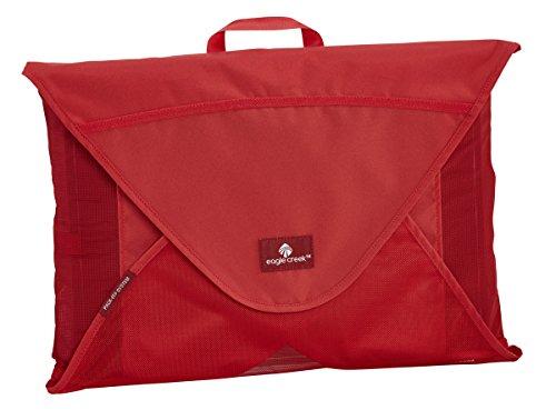 eagle-creek-sac-pour-chemise-pack-it-folder-18-42-x-30-x-05-cm-taille-unique-138-red-fire