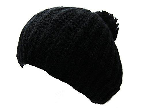 Crispy-Women-Winter-Warm-Knit-Hat-Snow-Ski-Caps-With-Visor-Selection