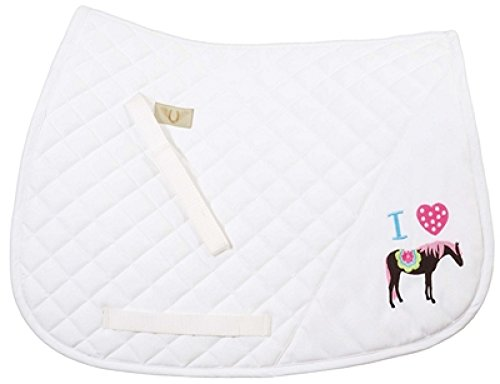 Hip Baby Carrier front-852353