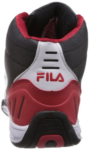 Fila-Men-Isonzo-Sneakers