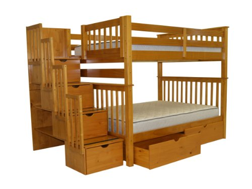 Step 2 Bunk Bed