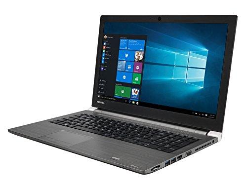 toshiba-a50-c-1h7-ordenador-portatil-de-156-intel-core-i7-6500u-16-gb-de-ram-256-gb-windows-7-10-pro