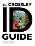 The-Crossley-ID-Guide-Eastern-Birds