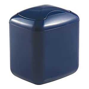 home kitchen storage organization trash recycling compost trash cans
