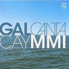 Gal Costa - Gal Canta Caymmi - Zortam Music