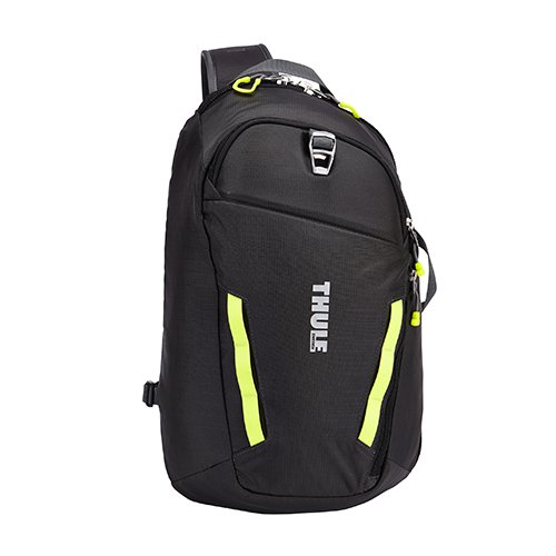 Thule EnRoute Sling Pack for 13