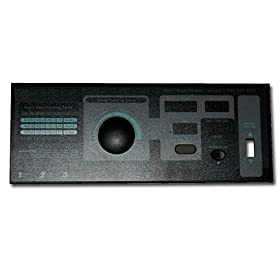 9600-el-trainer-basic-israel-elliptical-console
