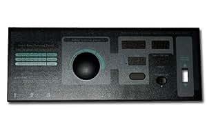 Nordictrack CX 938 Elliptical Console