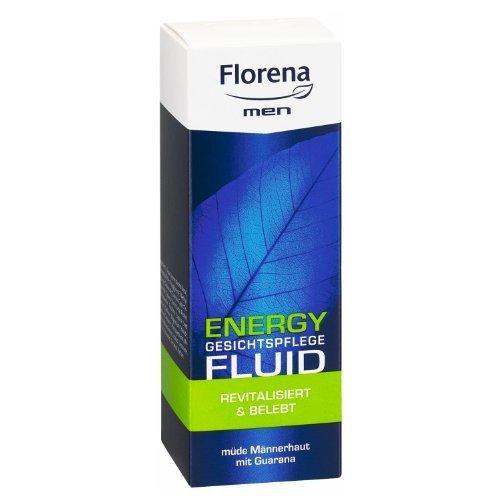 florena-men-facial-care-energy-fluid-50ml-by-beiersdorf