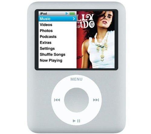 apple-ipod-nano-4-go-argent