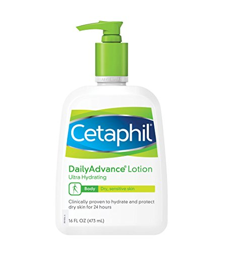 cetaphil-daily-advance-lotion-ultra-hydrating-16-ounce