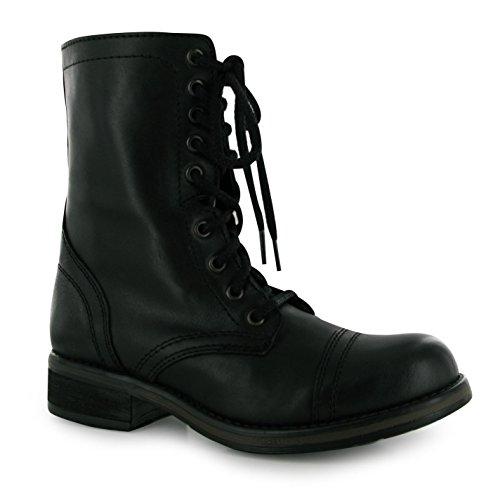 steve-madden-troopa-stiefel-damen-schwarz-damen-mode-schuhe-schwarz